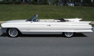 1961_olympic_white_series_62_convertible