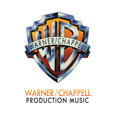 WCPM-Logo-On-White1