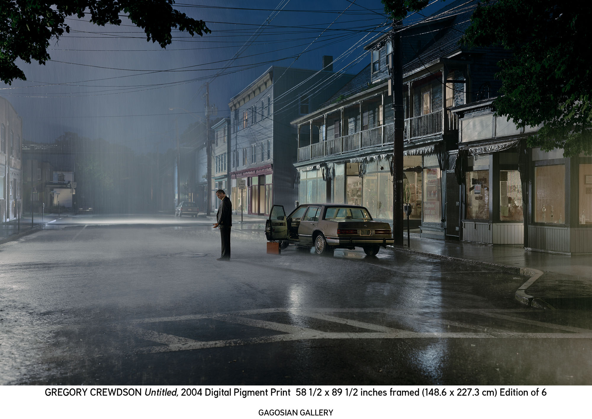 crewdson_untitled